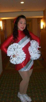 cheerleading-nicole-d