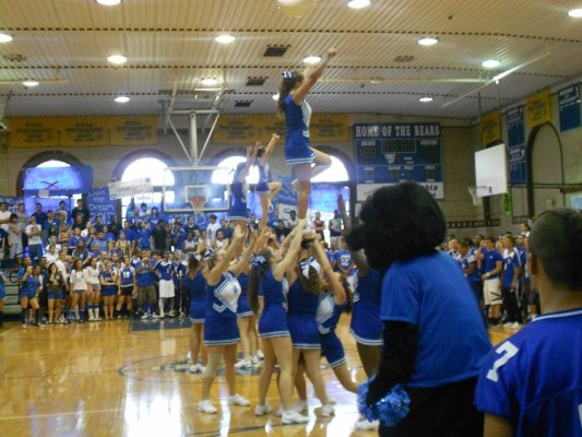 peprally-15