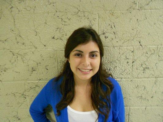 profile-picture-15 Nathalie Costavalo
