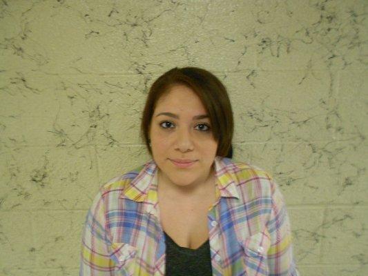 profile-picture-17 Sha\'la Padilla