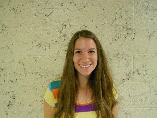 profile-picture-20 Michelle Pasquale