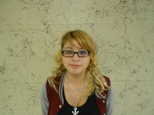 profile-picture-21 Shayla Lugo