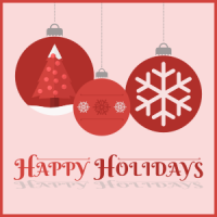ornaments_happy_holidays_card_bw (1)
