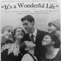 wonderful life 4