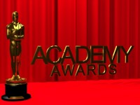 oscar_academy_awards_3d_by_emilio_gallo-d75751q