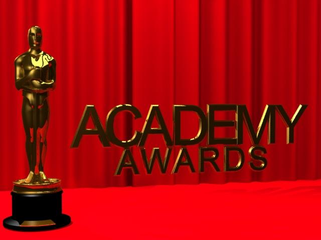 The Clarion : The 87th Academy Awards