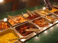 Chinese_buffet2