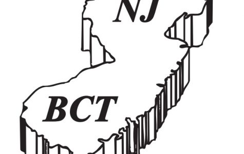 NJ Biology Competency Test
