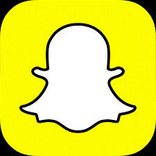 Snapchat Comes to HHS Library