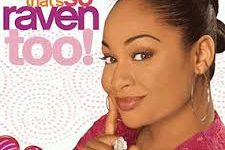 That's So Raven Spin-off?