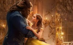 An Opinion: Beauty and the Beast Film