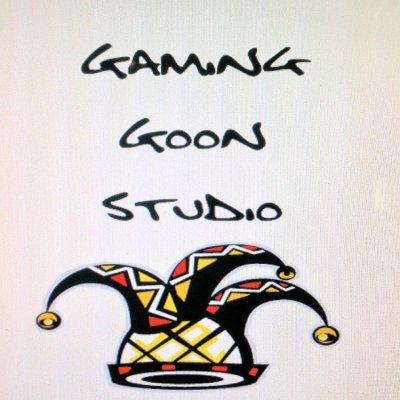 gaming-goons