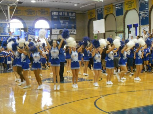 peprally-23