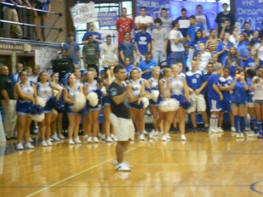 peprally-4