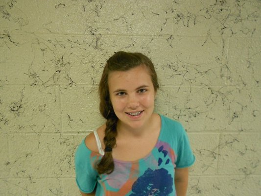 profile-picture-11 Abigail Provencher