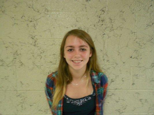 profile-picture-9 Bridget Grenier