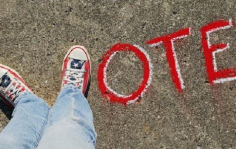 The Great Debate: Obama vs. Romney