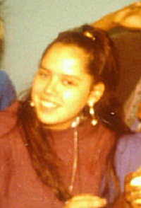Alum Patricia Rodriguez: Her Heart is in Serving Others