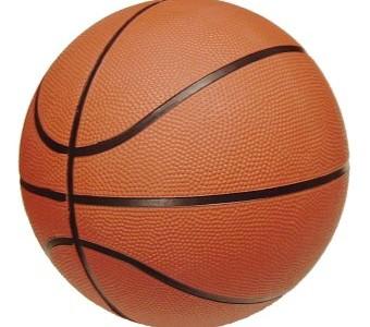 2013 NBA Playoffs Preview