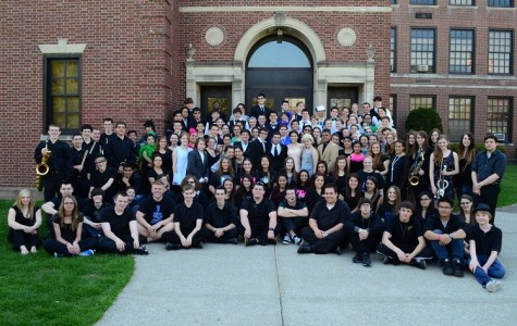 Cast and crew of Singin' in the Rain