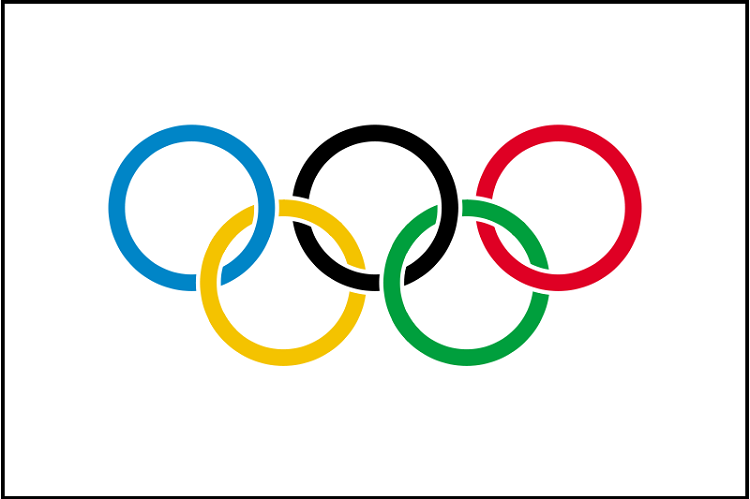 Opinions Vary As Olympics Draw Closer