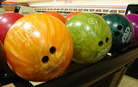 Bowling Preview: Defending Their Title