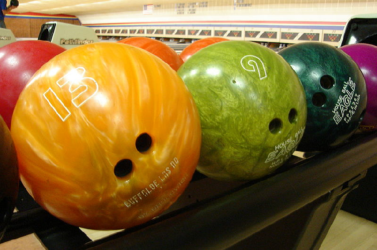 Bowling+Preview%3A+Defending+Their+Title