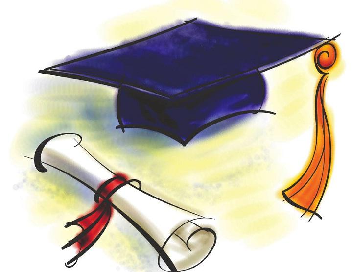 HAWTHORNE HIGH SCHOOL GUIDANCE DEPARTMENT HOSTS COLLEGE INSTANT DECISION DAYS