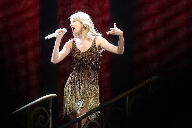 2014 Grammy Awards Highlight