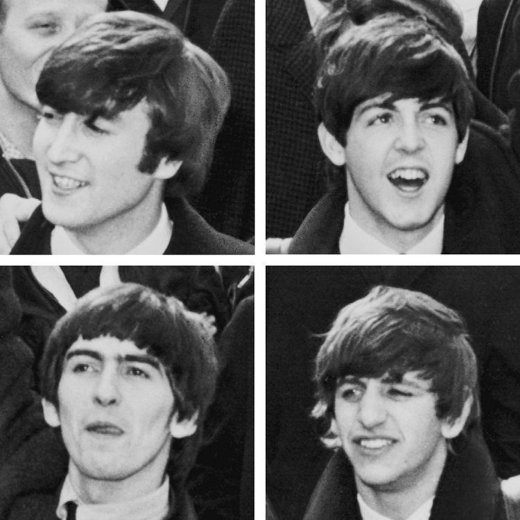 The+Beatles%3A+More+Than+Just+Music