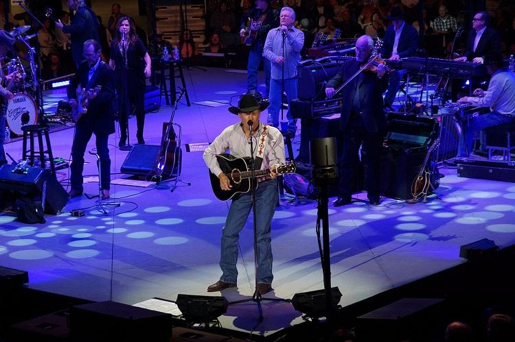 Right or Wrong: ACM Awards Wrap-Up