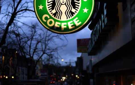 Starbucks Project: A Beverage of Knowledge