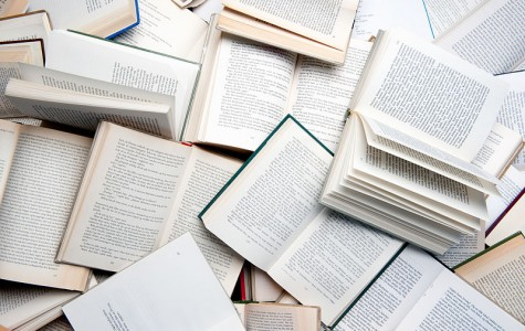 Textbooks vs. Tablets