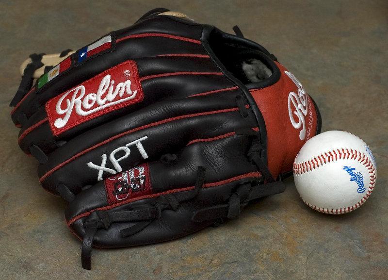 Baseball Preseason: The Hawthorne High School Bears