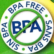 Plastic Water Bottles and BPA