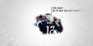 Tom Brady: A Year of Controversy