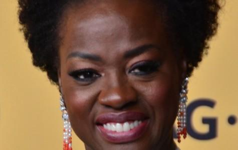 "Viola Davis's Emmys Acceptance Speech: The Importance of ""Opportunity"""
