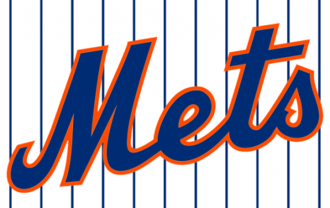 The 2015 Miracle Mets