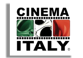 Italian Club Movie Night