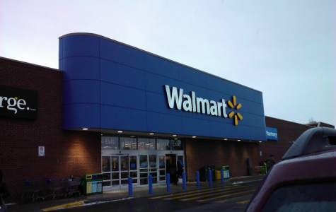 Wal-Mart Heirs Lose Big