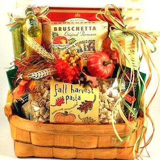 Italian Goodie Basket