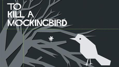 Mockingbird Play