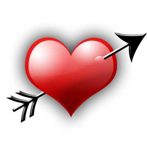 Get Your Valentine!
