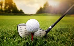 Upcoming HHS Golf Season