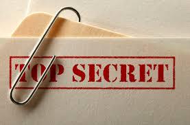 Student Secrets