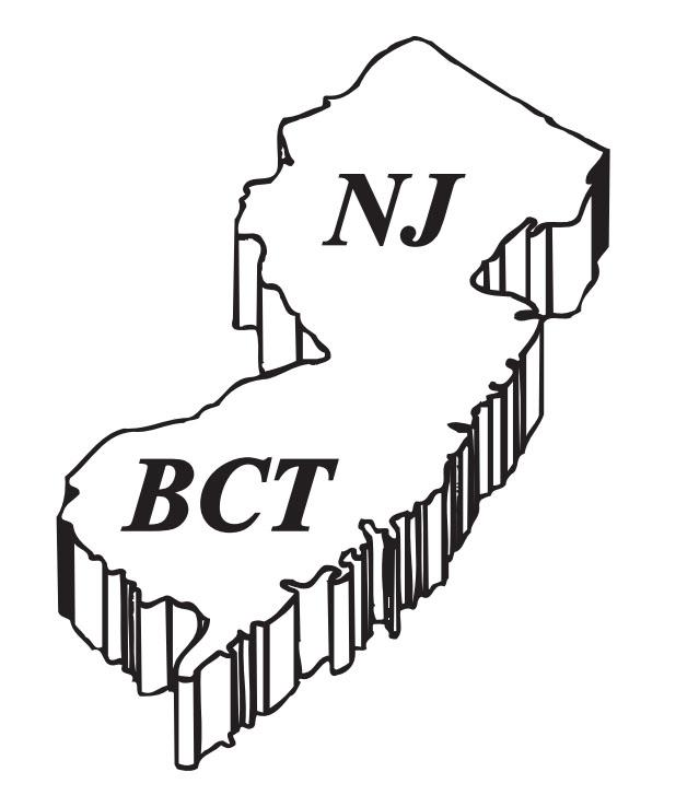 NJ+Biology+Competency+Test