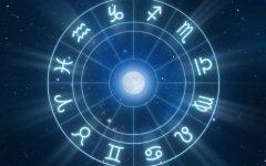 January Horoscopes