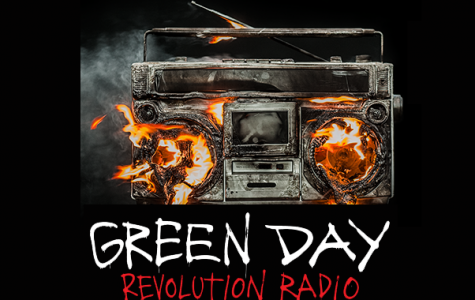 We Are Revolution Radio!