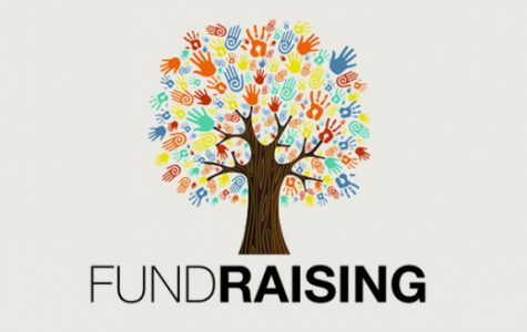 Fundraising Through Style: A Quick Note