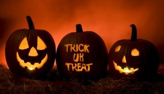 Best DIY Halloween Costumes for 2016